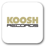 Koosh Records